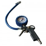 Tyre Inflator guage