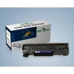 Compatible Canon C712 Black Toner Cartridge