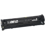 Compatible Canon C716 Black Toner Cartridge