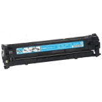 Compatible Canon C716 Cyan Toner Cartridge