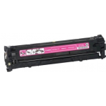 Compatible Canon C716 Magenta Toner Cartridge