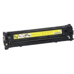 Compatible Canon C716 Yellow Toner Cartridge