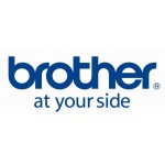 Brother Cartridges
